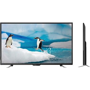 Proscan – Téléviseur DEL Ultra HD 4K de 55 po (CURPLDED5515UHD)