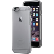 Puregear iPhone 6/6s Slim Shell Pro Case (clear/clear)