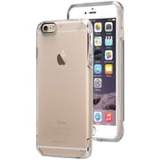 Puregear iPhone 6 Plus/6s Plus Slim Shell Pro Case (clear/clear)