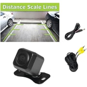 Pyle Rearview Backup Parking/reverse Camera