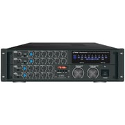 Pyle Pro Pmxakb2000 2000-watt Bluetooth® Karaoke Amp
