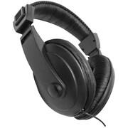 Pyle-sport Universal Metal Detector Headphones/headset Earphones