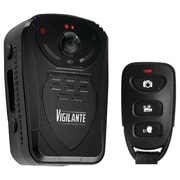 Pyle-sport Vigilante Compact & Portable Wireless HD Body Camera