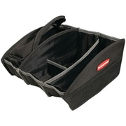RubberMaid Seat Organizer, Soft