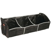 RubberMaid Triple Cargo Organizer