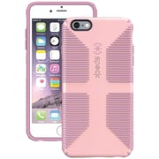 Speck iPhone 6 Plus/6s Plus Candyshell Case (quartz Pink/pale Rose Pink)