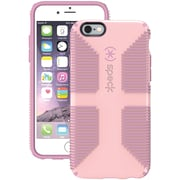 Speck iPhone 6/6s Candyshell Case (quartz Pink/pale Rose Pink)