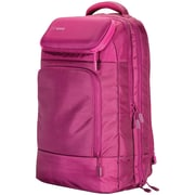 Speck Mightypack Plus Backpack, Pomegranate Pink (SKK70887C248)
