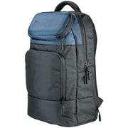 Speck Mightypack (coal Dust Black/moody Blue/polar Gray/polar Gray)