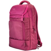 Speck Mightypack (zinfandel Pink/pomegranate Pink/polar Grey/glitter Pink)