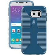 Speck Samsung Galaxy S 6 Candyshell Grip Case (blue)