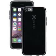 Speck iPhone 6/6s Candyshell Case (black/slate Gray)