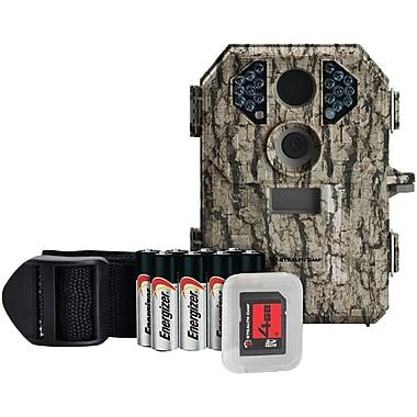 Stealth Cam – Caméra de reconnaissance No Glo 7 mégapixels (GSMSTCPX18CMO)