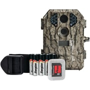 Stealth Cam 7.0 Megapixel Scouting Camera (GSMSTCPX18CMO)