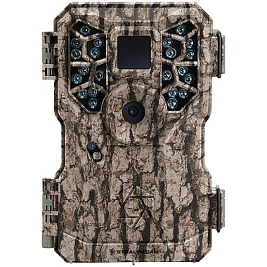 Stealth Cam 8.0 Megapixel Scouting Camera (GSMSTCPX22)