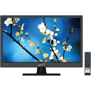 "Supersonic 15.6"" LED TV (SSCSC1511)"