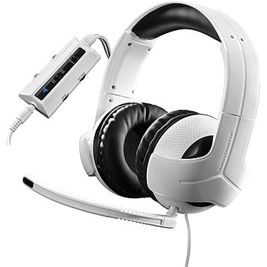 Thrustmaster Y-300CPX Universal Gaming Headset (TMST4060077)