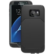 Trident Case Samsung Galaxy S 7 Edge Aegis Pro Case (black)