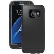 Trident Case Samsung Galaxy S 7 Aegis Pro Case (black)