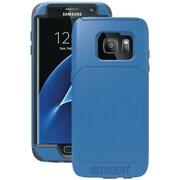 Trident Case Samsung Galaxy S 7 Aegis Pro Case (blue)