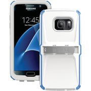 Trident Case Kraken AMS Case For Samsung Galaxy S 7 (blue/white/gray)