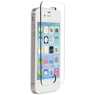 zNitro – Protecteur d'écran en verre trempé pour iPhone 4/4s (IVB21994)