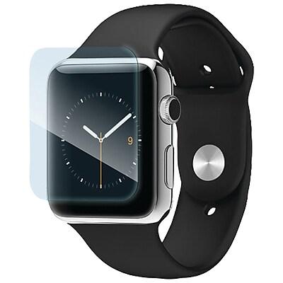 zNitro Apple Watch Nitroshield Protector (42mm; 2 Pk)
