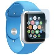 zNitro Apple Watch Nitro Shield Protector (38mm; 2 Pk)