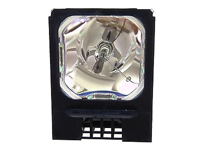 V7 Projector Replacement Lamp for Mitsubishi XL5980U,