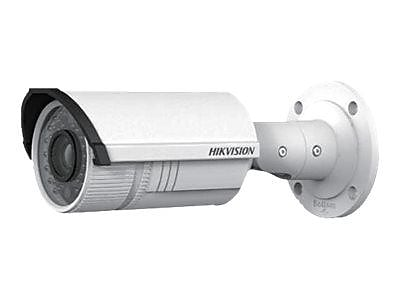 Hikvision® DS-2CD2622FWD-I Wired Bullet Network Camera, 12 mm Focal Length