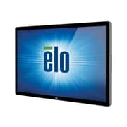 "ELO 4202L 42"" LCD Infrared Interactive Digital Signage Touchscreen (IDS), Black"