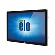 "ELO 3202L 32"" LCD Projected Capacitive Interactive Digital Signage Touchscreen (IDS), Black"