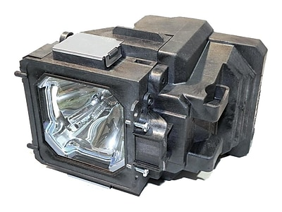 eReplacements Premium Power Projector Replacement Lamp for