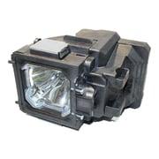 eReplacements Premium Power Projector Replacement Lamp for Sanyo PLC ET30L, Black (POA LMP116 ER) by