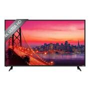 "VIZIO SmartCast™ E-Series E70U-D3 70"" Class Ultra HD Home Theater Display"