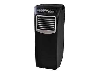 Royal Sovereign 12000 BTU 4 in 1 Portable Air Conditioner (ARP-7120H) IM13E8366