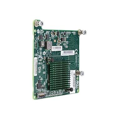 HP® FlexFabric 650M 2-Port PCI Express 2.0 Adapter (700767-B21)