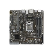 ASUS® Server Workstation Motherboard (P10S-M WS)