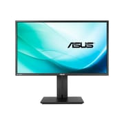 "ASUS® PB277Q 27"" LED LCD Monitor, Black"