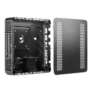 HP® P1N78AT Desktop Mini Lockbox