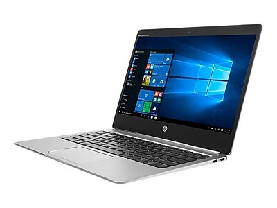 HP® EliteBook Folio G1 touch 12.5