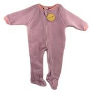 Baby Bug Blanket Sleeper, Pink