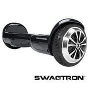 Swagtron™ T1 Hands-Free Smart Board, Black , (88570-2)