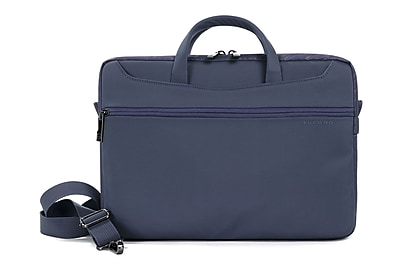 Tucano Work_Out II Slim Blue Bag, up to 13