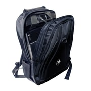 CTA Digital Gaming Backpack for Xbox One and PS4, (MI-UBP)