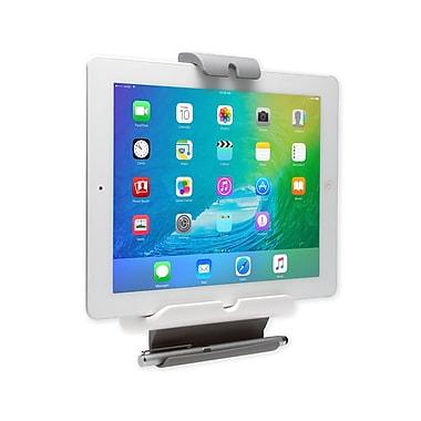 CTA Digital Fridge Wall Mount for Tablets, (PAD-FWM)