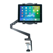 CTA Digital Tabletop Arm Mount for Tablets, (PAD-TAM)