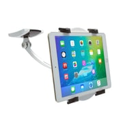CTA Digital Tablet Wall, Under Cabinet & Desk Mount, (PAD-WDM)