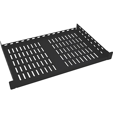 Tripp Lite SRSHELF2P1UTM Rack Shelf, 19