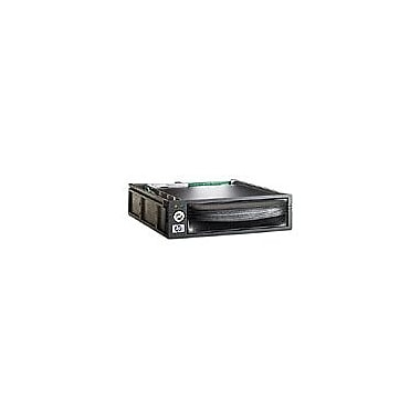 HP RY102AA Removable Hard Drive Enclosure, 1 x 3.5